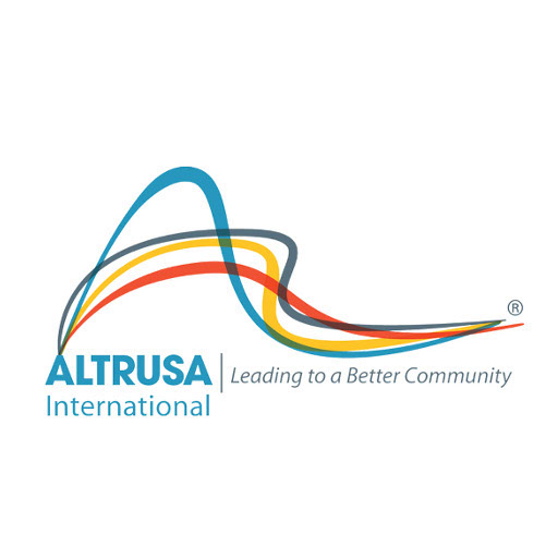 Altrusa New York