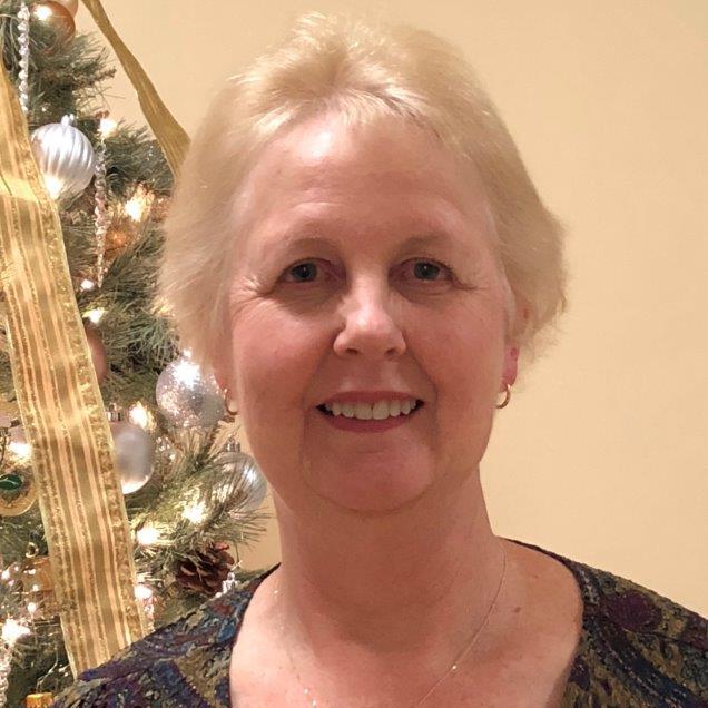 Carol Parsons
